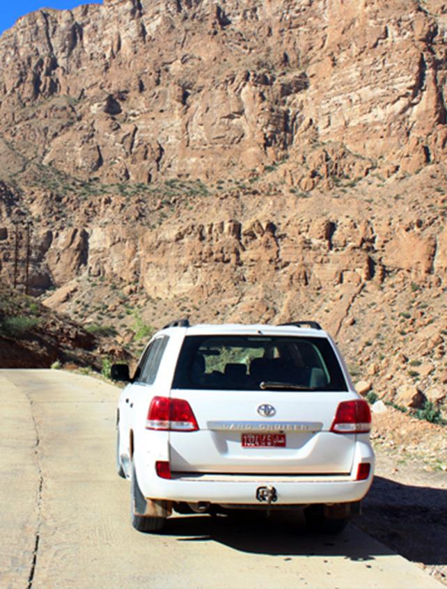 oman-rundreise-offroad-wadi-tiwi-55