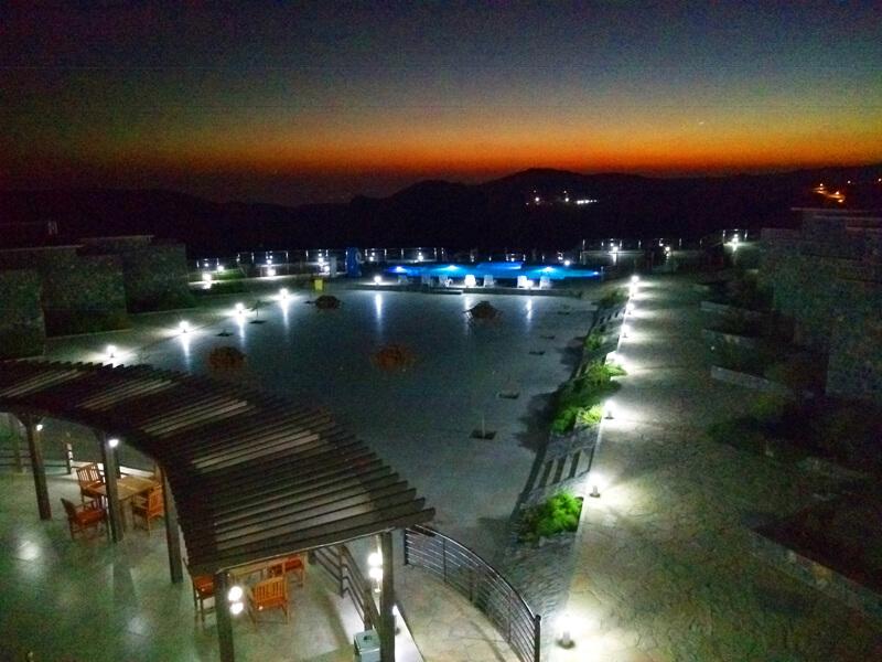 sama-hotel-pool