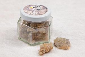 weihrauch-kaufen-oman-frankincense